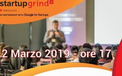Evento Pisa: Open Innovation